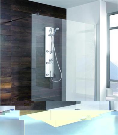 Welcome to mayur tiles for Luxus shower doors