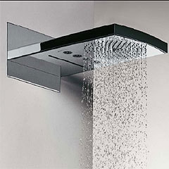 Welcome to mayur tiles for Jaquar bathroom fittings designs
